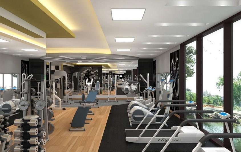 Interior design company abu dhabi uae future makers