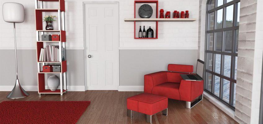 interior design abu dhabi uae